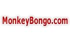 MonkeyBongo.com