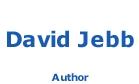 David Jebb