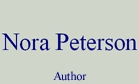 Nora Peterson