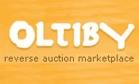 Oltiby Inc
