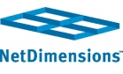 NetDimensions Logo