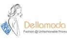 Dellamoda Inc.