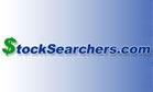 Stocksearchers.net