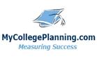 My College Planning Logo
