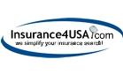 Insurance4USA.com, Inc.