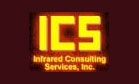 Infrared Consulting Services Inc.