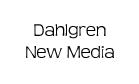 Dahlgren New Media
