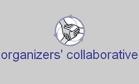 Organizers' Collaborative