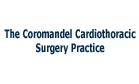 The Coromandel Cardiothoracic Surgery Practice