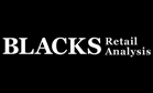 Blacks Retail Analysis