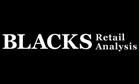 Blacks Retail Analysis