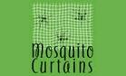 MosquitoCurtains.com