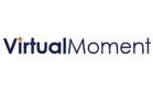 Virtual Moment, LLC Logo