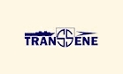 Transsene Shipping Agency