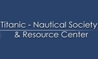 Titanic Nautical Soicety & Resource Center