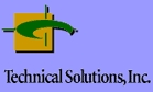 Technical Solutions, Inc.