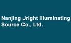 Nanjing Jright Illuminating Source Co., Ltd.