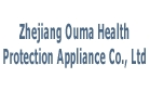 Zhejiang Ouma Health Protection Appliance Co., Ltd