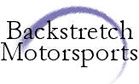 Backstretch Motorsports