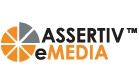 Assertiv eMedia