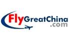 FlyGreatChina.com Logo