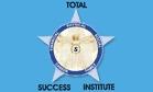 Total Success Institute Logo