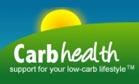 CarbHealth