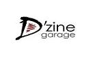 Dzine Garage Pvt. Ltd.