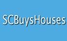 SCBuysHouses