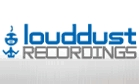 Loud Dust Recordings