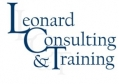 Leonard Consulting and Training LLC