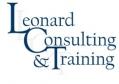 Leonard Consulting and Training LLC