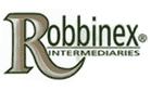 Robbinex