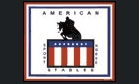 American Sport Horse Stables
