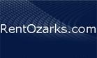 RentOzarks.com