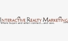 Interactive Realty Marketing