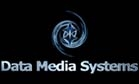 Data Media Systems
