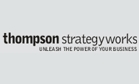 Thompson Strategy Works