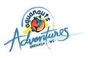 Aquanauts Grenada Ltd