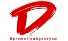 D Promotion Agency