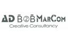ADB2B Marcom Creative Consultancy & Services