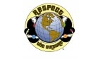 Respect the Culture, LLC