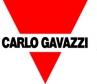 Carlo Gavazzi Computing Solutions