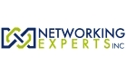 Networking Experts, Inc
