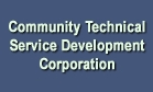 Community Technical Service Development Corporation