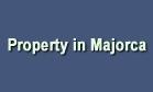 Property in Majorca