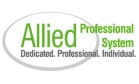 Allied Professional System
