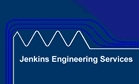 Jenkins Engineering Services