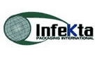 InfeKta Packaging International