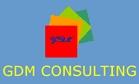 GDM Consulting